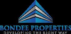 Bondee Properties